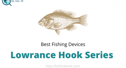 best Fishing devices